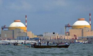 3 Reasons Why Nuclear is Clean and Sustainable
